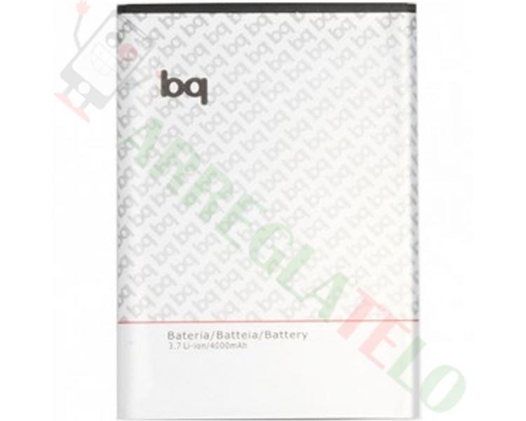 Bateria Compatible para BQ Aquaris 5.7 5,7  - 1
