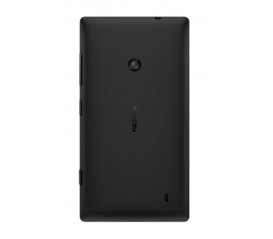 Nokia Lumia 520 / Fabriek Nieuw / Wit Nokia - 3