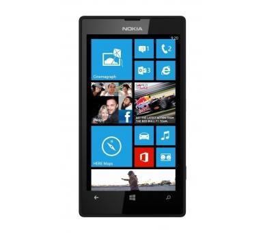 Nokia Lumia 520 / de fabrica Nuevo / Blanco Nokia - 1