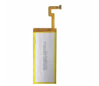 Bateria para Huawei Ascend P8 Lite ALE-L21, MPN Original: HB3742A0EZC ARREGLATELO - 2