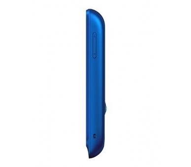 Sony Xperia Tipo Tapioca ST21 - GPS - Android - Blauw Sony - 2