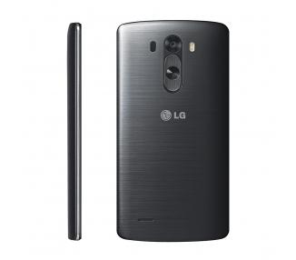 LG G3 D855 16GB - Gris - Libre - A+ LG - 2