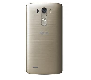 LG G3 D855 16GB - Dorado ORO - Libre - A+ LG - 2