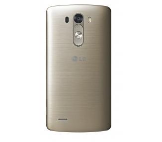 LG G3 | Gold | 16GB | Refurbished | Grade A+ LG - 2