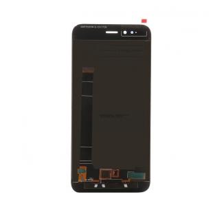 Pantalla Completa para Ulefone Gemini Pro - T1 Negro Negra ARREGLATELO - 2