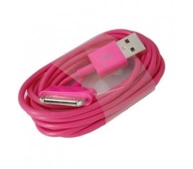 iPhone 4/4S Cable ARREGLATELO - 2