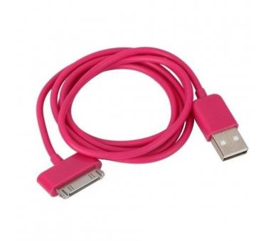 iPhone 4/4S Cable ARREGLATELO - 3