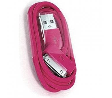 iPhone 4/4S Cable ARREGLATELO - 4