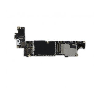 Placa Base Original para Apple iPhone 4S 16GB
