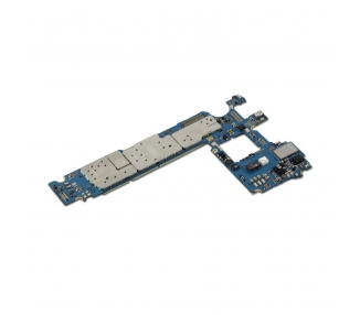 Motherboard for Samsung Galaxy S7 G930F 32GB