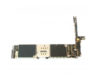 Moederbord voor iPhone 6S Plus 6S + zonder knop 16GB