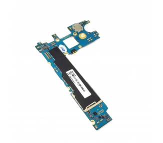 Motherboard for Samsung Galaxy A5 2016 A510F 16GB