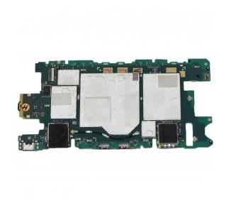 Origineel moederbord voor Sony Xperia Z3 Compact M55W 16GB