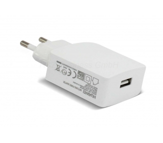 Huawei HW050200E3W Charger - Color White