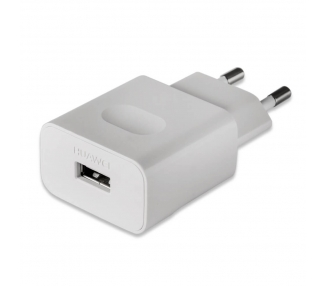 Huawei HW-059200EHQ Charger - Color White