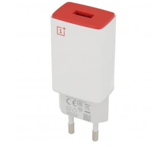 Caricabatterie originale OnePlus AY0520 per One Plus 2 3 3T 5
