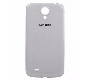Back cover for Samsung Galaxy S3 | Color White Samsung - 1