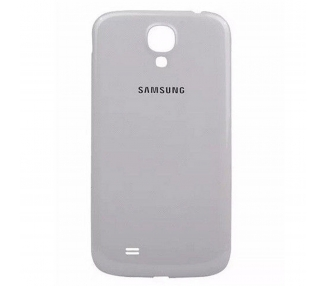 Achterkant voor Samsung Galaxy S3 i9300 Origineel Wit Wit