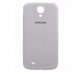 Tapa Trasera para Samsung Galaxy S3 i9300 Original Blanco Blanca