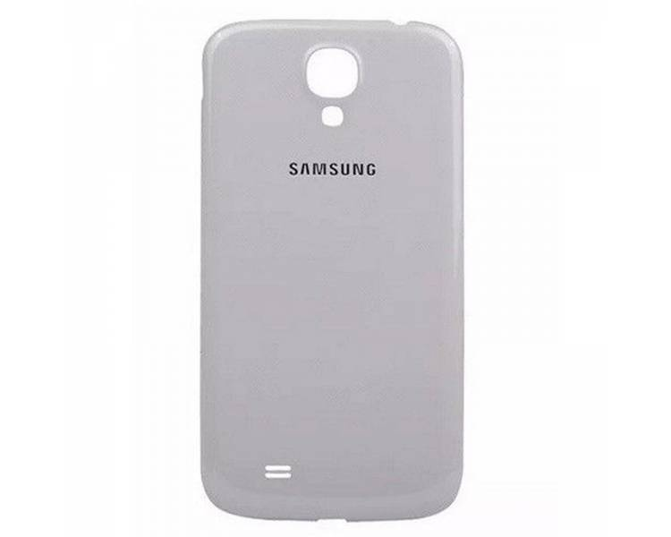 Back cover for Samsung Galaxy S3 | Color White