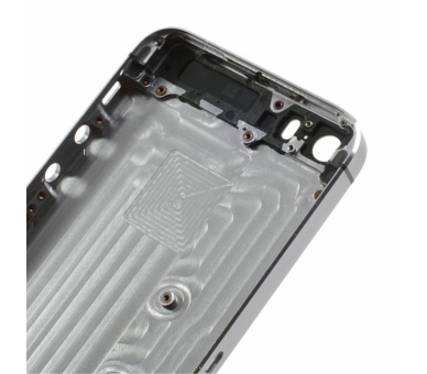 Chasis   iPhone 5S   Color Space Grey  - 4