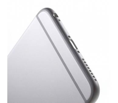 Chasis for iPhone 6 Plus | Color Space Grey  - 2