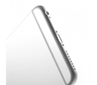 Chassis Behuizing voor iPhone 6 Plus Zilver ARREGLATELO - 2