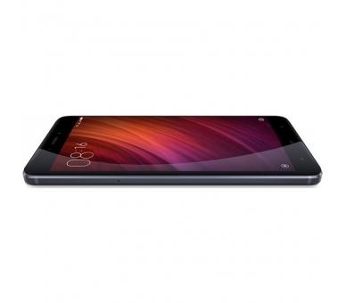 Xiaomi Redmi Note 4 3GB RAM 32GB Negro Xiaomi - 4