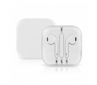Earphones | Original Apple for iPad 4 3 2 1 iPhone 5 SE 5S 6 Plus iPod Apple - 2