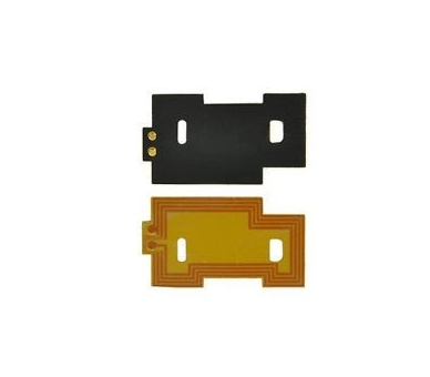 Antena Antenna NFC Samsung Galaxy Note 2 N7100 - 1