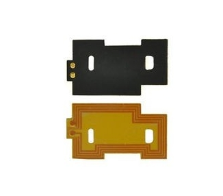 NFC Antenna for Samsung Galaxy Note 2  - 1