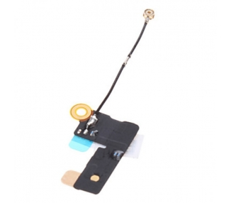 Flex Antenna Wifi for iPhone 5 ARREGLATELO - 2
