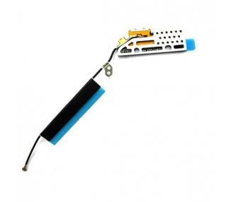 CABLE FLEX ANTENA ANTENNA Wi-Fi PARA IPAD 2 WiFi Wi-Fi+3G CONECTOR Apple - 1