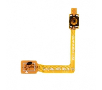 REPUESTO FLEX CABLE ENCENDIDO PARA SAMSUNG GALAXY NOTE 2 II N7100