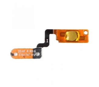 Home Button Flexkabel für Samsung Galaxy S3 i9300 i9301 i9305 i9308