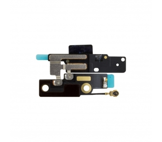 WiFi Antenna Flex Cable for iPhone 5C ARREGLATELO - 1
