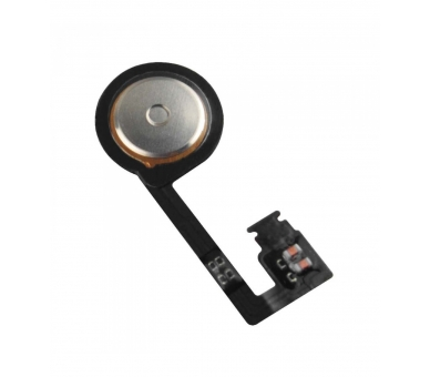 Home Button Flex for Apple iPhone 4S Apple - 2