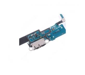 Flex Conector Carga USB con Microfono para Samsung Galaxy Note 3 SM-N900 Samsung - 2