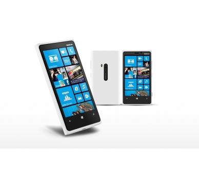 Nokia Lumia 920 32GB - Zwart - Simlockvrij - A + Nokia - 2
