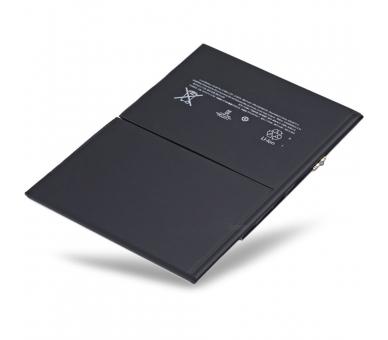 Batterij voor Ipad Air iPad 5 A1484 A1474 A1475 - Originele capaciteit ARREGLATELO - 1