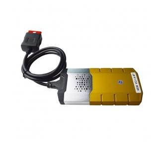 Diagnostic Machine - Gold Version & Complete Cables Set ARREGLATELO - 4