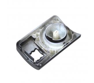 Repair kit for lights switch for Audi A6 4B C5 Avant S6 02-05 4B1941531 ARREGLATELO - 2