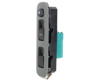 Windows Buttons for Suzuki Jimmy Carry Alto ARREGLATELO - 2