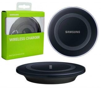 PG920 Wireless Samsung Charger