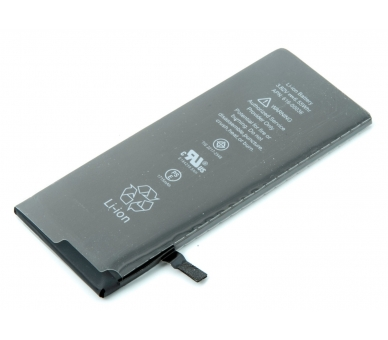 Bateria para Apple iPhone 6S, 3.82V 1715mAh - Capacidad Original - Cero Ciclos  - 4