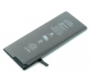 Bateria para iPhone 6S, 3.82V 1715mAh - Capacidad Original - Cero Ciclos  - 4
