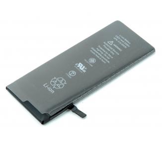 Battery for iPhone 6S, 3.82V 1715mAh - Original Capacity - Zero Cycle ARREGLATELO - 4