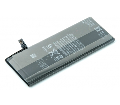Bateria para Apple iPhone 6S, 3.82V 1715mAh - Capacidad Original - Cero Ciclos  - 5