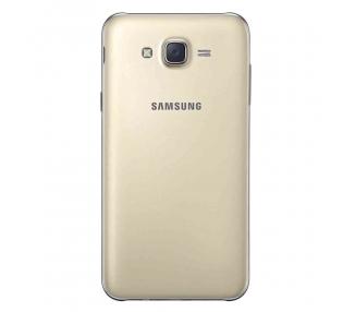 Samsung Galaxy J7 | Gold | 16GB | Refurbished | Grade A+ Samsung - 2