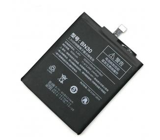 Bateria do Xiaomi Redmi 4A, oryginalny MPN: BN30 Xiaomi - 2